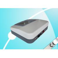 China Economical 30MHZ Spider Vein Removal Equipment For On Legs And Face Red Vein Removal on sale