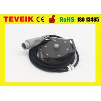 China MS9-01916-A2 MS3-01913-A1 TOCO Fetal Transducer For Edan Patient Monitor wholesale