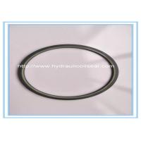 Buy cheap Hydraulic Cylinder Rod Buffer Seal Gas Resistant O Rings Stable Buffer Breaker Seal Kit product