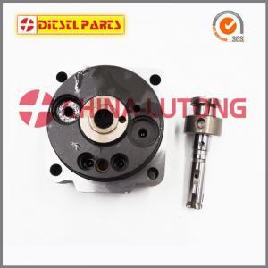 Quality 146402-2520,ve pumps rotor head,stanadyne head rotors china,ve head rotor,rotor head parts,Lucas pump head rotor for sale