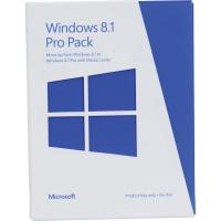 Buy cheap Microsoft Windows 8.1 Full Version / Activation Key Windows 8.1 Professional OEM product