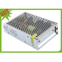 Buy cheap Mini 100W Switching Power Supply With Over Load Protection product