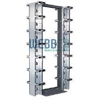 Buy cheap Open Network Rack product