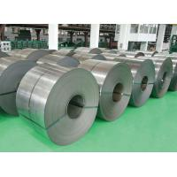 China Bright& Black Annealed Cold Rolled Steel Coil/Sheet/Strip/Plate Q195,SPCC wholesale