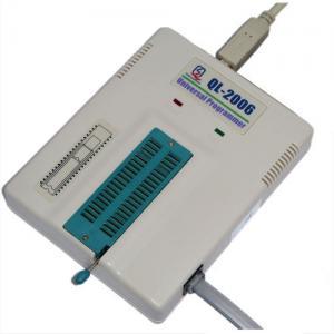 Buy cheap ALK QL 2006 USB PIC Programmer product