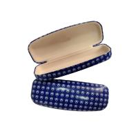 Buy cheap Carton Printing Cute Children's Eyeglass Cases For Kids / Optical Glasses product