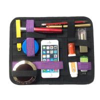 Buy cheap 7 Inch Tablet Neoprene Tablet Cover Bag , Digital Tablet Tool Organizer Bag product