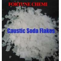 Buy cheap Ciq Certificated Caustic Soda product