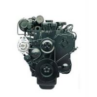 Buy cheap Cummins  Engines L Series  6L8.9 270    for Truck / Bus /Coach product