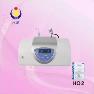 Buy cheap HO2酸素の注入の皮の若返りの審美的な器具 product