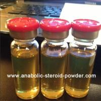 Buy cheap 250ml Injection Testosterone Propionate Weight Loss Hormones  CAS NO.:57-85-2 product
