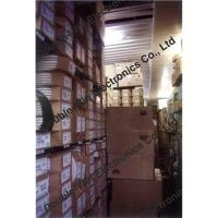 Buy cheap Murata Chip Capacitor Stock from wholesalers