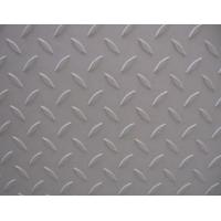 Buy cheap Temper T3 - T8 1050 1060 Aluminum Alloy Sheet Embossed Aluminum Plate In Coils product
