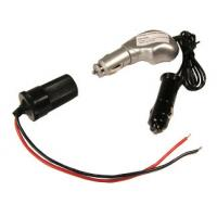 Buy cheap 1000mA Automatic Car Charger For 8.4v 2 Cell Li-Ion Battery product