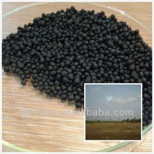 Buy cheap Humus fertilizer natural soil improvement product