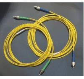 Buy cheap Cabo de remendo de fibra óptica com FC, SC da profissão DYS, tipo do ST product