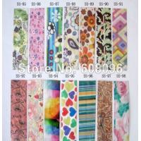 Buy cheap SS-85-98 Shell Strip For Nail Art Decoration product