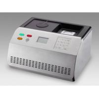 Buy cheap ABNM-LD1000 high sensitive Bottle liquid scanner screening system for airport security product