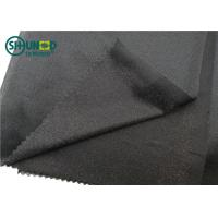 Buy cheap Circular Knitting Lightweight Fusible Interfacing For Sports Jeans Wear product