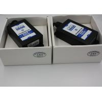 Quality Industrial High Precision Inclinometer CAN Output For Auto Electronics INC625 for sale