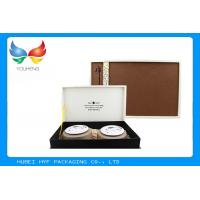 China Recycled Rectangle Gift Boxes Packaging wholesale