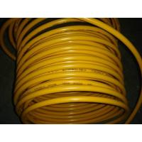 Buy cheap seamless weld PE-AL-PE multilayer pipe for natural gas system product