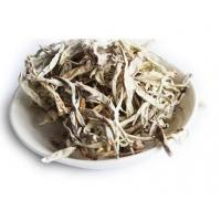 Buy cheap Snow tea/Thamnolia vermicularis Ach.leaf,vermiculate thamnolia thallus,Xue cha,Di cha,used for making tea product