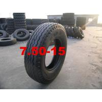 Buy cheap 7.50-15 Agricultural Tire product