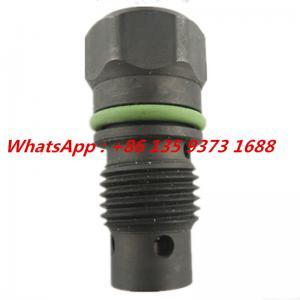 Buy cheap Hot Seller Nanyue Fuel Pump Electronic Unit Pump Ndb007A Ndb008 product