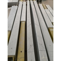 Buy cheap A GRADE FIRE RATED EXPOXY RESIN LIGHTWEIGHT STONE PANELS WITH CUSTOMIZED MADE product