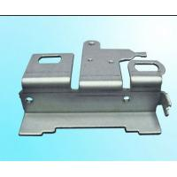 Buy cheap tamping parts, precision stamping parts,stamping assembely parts, Metal stamping product, product