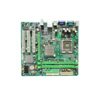 Buy cheap 1.6mm ENIG 2OZ Computer Circuit Board 8 Layer PCB For CPU Service product