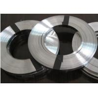 Buy cheap 309S Stainless Steel Sheet Roll, Cold Rolled Steel Metal StripsThickness 0.1 - 1.5mm product