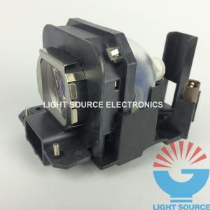 Buy cheap 180 Days Warranty Original Panasonic Projector Lamps ET-LAX100 Projector Lamp product