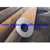 Buy cheap ASME SA213 Thick Wall API Seamless Pipe Carbon Steel Hot Rolled product