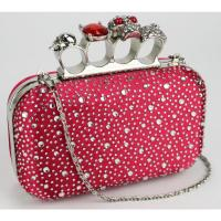 Buy cheap hot sale fashion evening clutch bag product