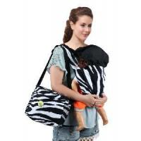 Buy cheap Cross Baby Carrier (TNBC-4) product