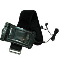 Buy cheap Promotional Gift outdoor dustproof ward, waterproof bag for cellular phone, camera, ipods product