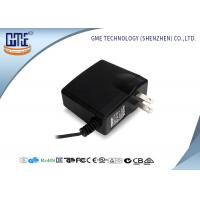 China 12W LED DriverDimmer , High Efficency 700Ma Constant Current Driver wholesale