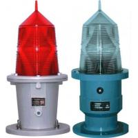 Buy cheap IP68 Blue Flashing LED Aviation Warning Light For Telecom Tower product