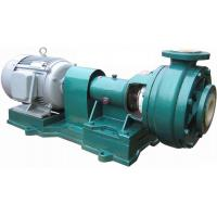 Buy cheap Pulp Pump product