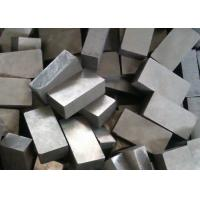 Buy cheap Rectangular Alnico Bar Magnet For Magnetic Chucks and Clamping product