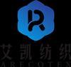 Shanghai Arecotex Co., Ltd.