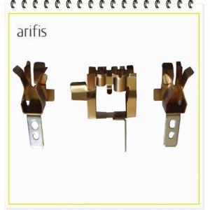 Acessórios do interruptor do soquete