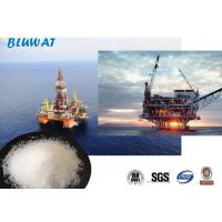 Buy cheap Oil Drilling Mud Additives Partially Hydrolyzed Polyacrylamide PHPA Blufloc HA6518 product