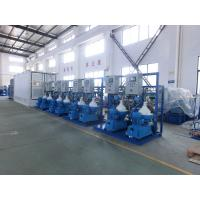 Buy cheap Heavy fuel oil centrifugal separator product