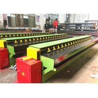 Buy cheap Automatic Edge Banding Machine / Gabion Box Machine Gabion Mattress from wholesalers