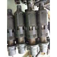 Buy cheap oil well down hole tools sucker rod pump tubing anchor with high quality from chinese manufacturer product