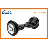 Buy cheap Standing 10 Inch Wheel Self Balancing Scooter Drifting Board For Teenager product