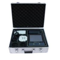 Buy cheap Liposonic HIFU Beauty Machine With 1.3 cm Cartridges 576 Shots Per Time product